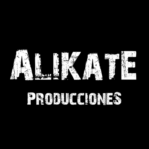 Alikate Producciones